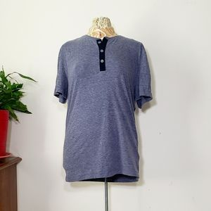 Banana Republic Vintage Tee